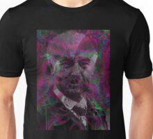 hofmann2 Unisex T-Shirt