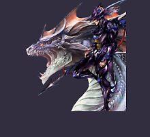 Final Fantasy Dragoon Kain and dragon Classic T-Shirt