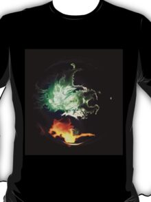Pan Phenomena T-Shirt
