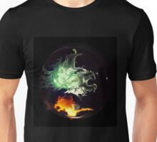 Pan Phenomena Unisex T-Shirt