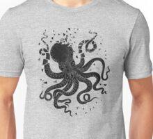 The Deep Unisex T-Shirt