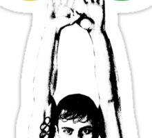 Tom Daley - Olympic 2016 Sticker