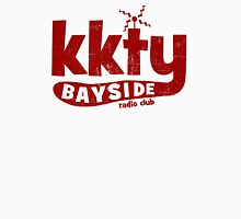 KKTY Bayside - Saved by the Bell Unisex T-Shirt