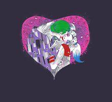 Suicide Kiss Unisex T-Shirt