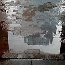 Liquid Brick Built by Peter Baglia