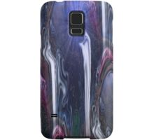 OVERFLOW OF GOODNESS Samsung Galaxy Case/Skin