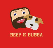 VintageBeef and Bubba Unisex T-Shirt