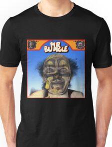 Mr Bungle Unisex T-Shirt