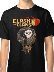 THE BALLON COC Classic T-Shirt