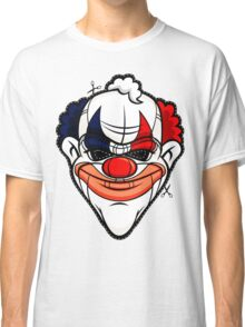 Clown 578 Classic T-Shirt
