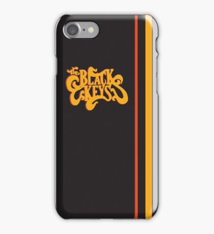 The Black Keys - Chulahoma iPhone Case/Skin