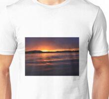 Stella Sunset Unisex T-Shirt