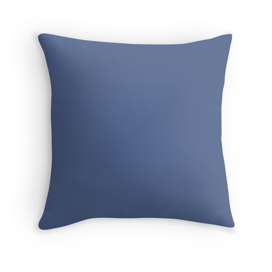 Decorative Pillows For College :