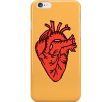 For the Love of Anatomy  iPhone Case/Skin