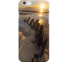 """""""Zephyr"""" iPhone Case/Skin"""