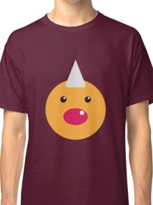 Weedle Vector Classic T-Shirt
