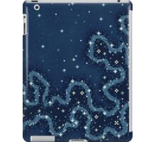 Marianas Trench Galaxy iPad Case/Skin