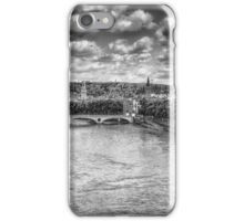 Verona iPhone Case/Skin