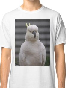 Cockie Look  Classic T-Shirt