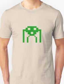 Sheldy bubib Unisex T-Shirt