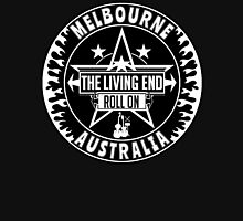 The Living End (Roll on) Unisex T-Shirt