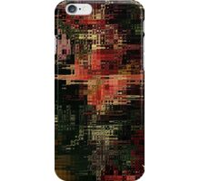 Urban dark by rafi talby iphone cases iPhone Case/Skin
