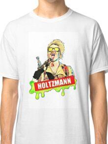 Holtzmann Classic T-Shirt