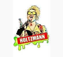Holtzmann Unisex T-Shirt