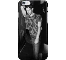 Series 48 - 10 iPhone Case/Skin