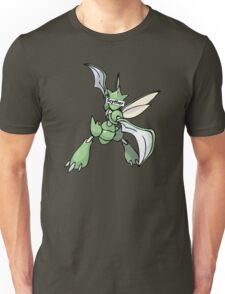 Scyther Unisex T-Shirt