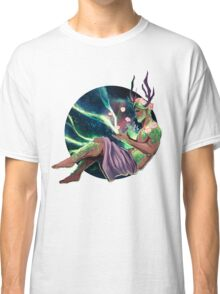 Mr. Antlers Classic T-Shirt