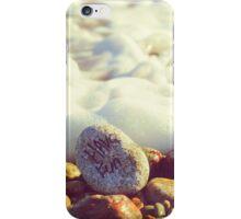 Have Fun iPhone Case/Skin