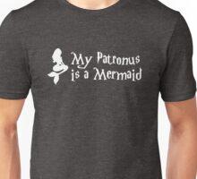 My P Unisex T-Shirt