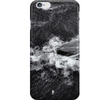 Kerry Cliffs I iPhone Case/Skin