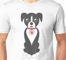 Must Love Boxers I Unisex T-Shirt