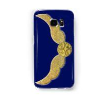 Ravenclaw Snitch Samsung Galaxy Case/Skin