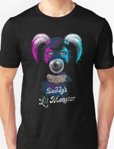 Suicide Girl Unisex T-Shirt
