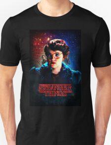 Stranger Things - Barbara Unisex T-Shirt