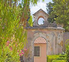 archway by terezadelpilar~ art & architecture