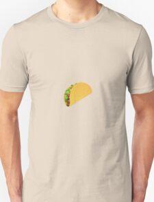 Tacos Unisex T-Shirt