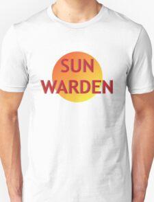 Sun Warden Unisex T-Shirt