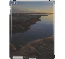 Copeton HDR iPad Case/Skin