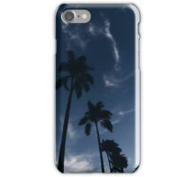 looking up iPhone Case/Skin