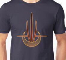 Gilneas Tabard Unisex T-Shirt