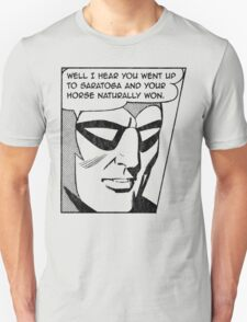You Probably Think This Tee is About You. T-Shirt