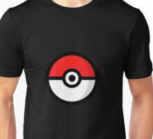 Pokemon GO Merchandise! T-Shirts, Mugs & More! Unisex T-Shirt