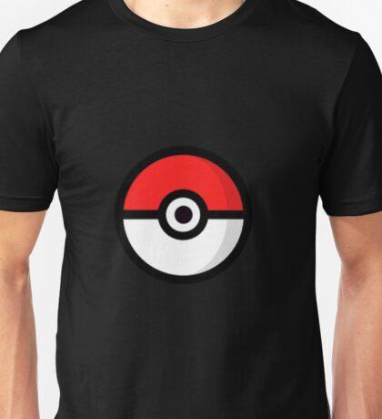 Pokemon GO Merchandise! T-Shirts, Mugs & More! Unisex T-Shirt