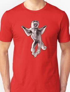 SATURDAY NIGHT LEMUR Unisex T-Shirt