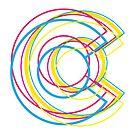 colorado panC by chromatosis