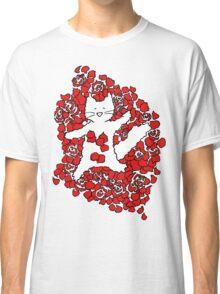 American Fluffy Classic T-Shirt